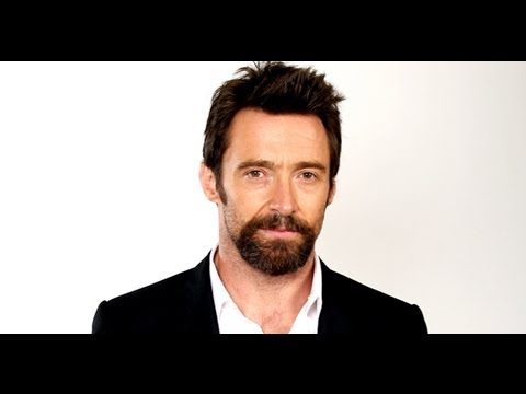 AMC Movie Talk - Hugh Jackman Joins Neill Blomkamp's CHAPPIE, Chris Hemsworth Chats CYBER