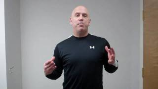 Exercises For Forward Head Posture By Dr. Otto Janke