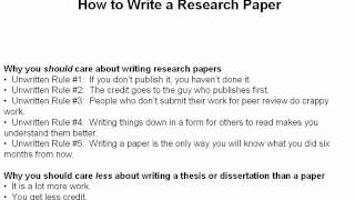 Examples Of Apa Papers APA Research Paper Sample Jpg Cover Letter Guide  Examples Of Apa Papers