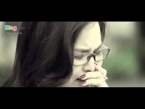 Anh Yêu Người Khác Rồi - Khắc Việt   - Video Clip - MV HD - Lyrics -Anh Yeu nguoi khac rui