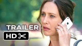 At Middleton Official Trailer (2013)