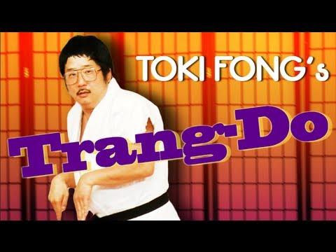 Trang-Do Instructional Video (Bonus)