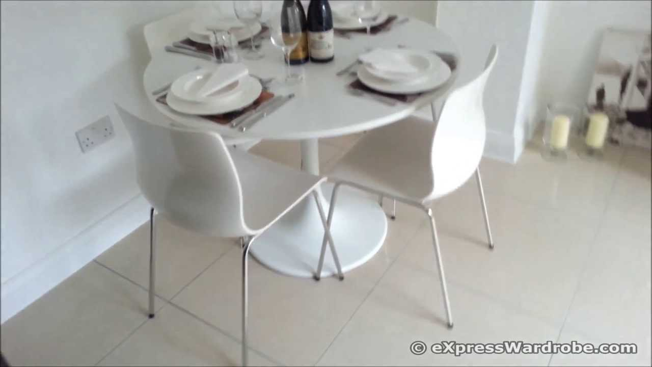 Dining table dining table and chairs ikea - Table wenge ikea ...