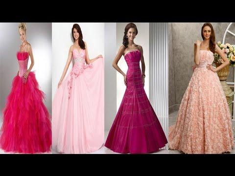 Top 100 mẫu váy cưới, áo cưới đẹp - Xu hướng thời trang váy cưới 2016