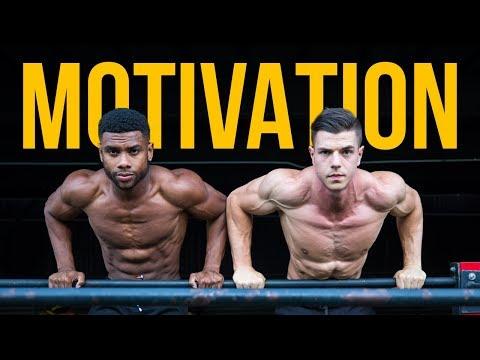 CALISTHENICS MOTIVATION 2019 | FitnessFAQs & Austin Dunham