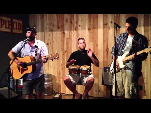 Folsom Prison Blues Cover by