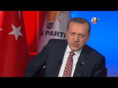 Turkey's PM threatening to ban Facebook, YouTube