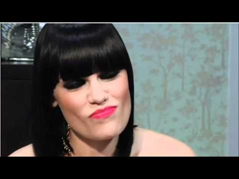 Jessie J Interview on T4 - YouTube, T4′s Georgie sat down with Jessie J to get to the bottom of how Jessie copes with the lifestyle of a Superstar. Jessie J answers all when Georgie asks her ab...