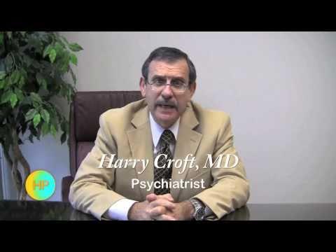 Bipolar Treatment: Lifestyle Changes