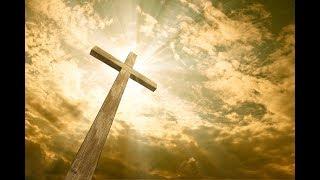 Христианство уже давно не живёт по всей Библии. Христос ошибался?