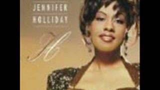 I Am Love(Original Version): Jennifer Holliday