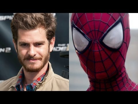 Andrew Garfield Not Returning For Spider Man 4?