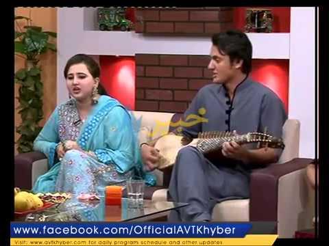 dil raj pashto new song avt