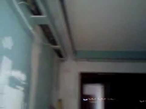 warszawa wawer praca firmy domiin 665 010 250