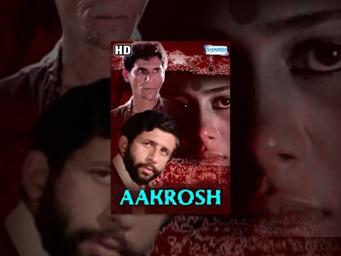 Image Result For Aakrosh Full Movie Bengali