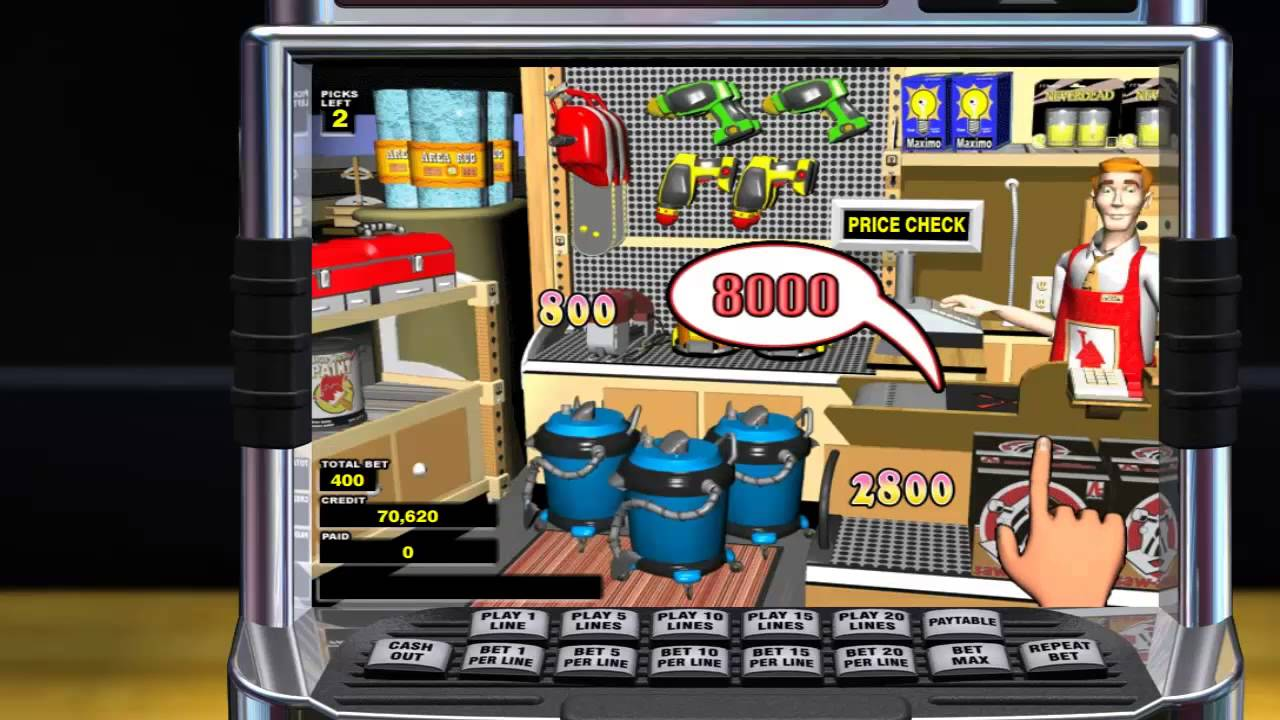 Prize games pokerstars