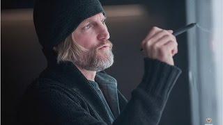 !!Hunger Games 3 VF Film ``Streaming Complet VK ##REGARDER