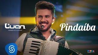 Luan Estilizado - Pindaíba - Som Livre