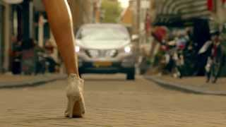 Hyundai Santa Fe 3 No Commercial 2013 Sexy Girls