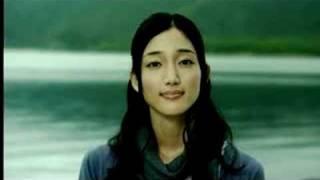 童子-T - 約束の日 feat.青山テルマ