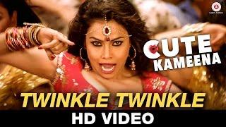 twinkle twinkle song, cute kameena film, bollywood movies