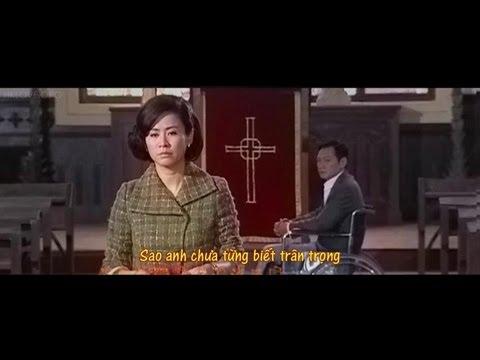 [Vietsub] Quên Đi Bản Thân (OST Tỳ Vết Của Ngọc) - Hồ Hạnh Nhi