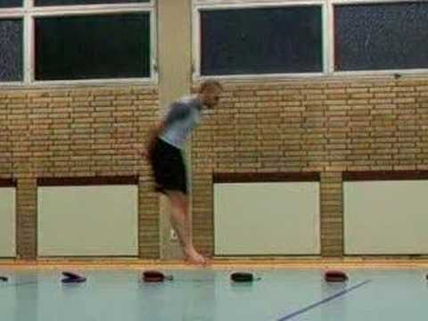 Foot work / coordination drills Vol 2 Image 1