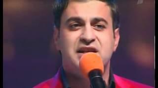 КВН Лучшее: КВН Гарик Мартиросян - Армянское караоке 4