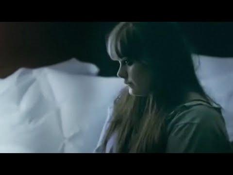 ADELE  'Make You Feel My Love'  YouTube