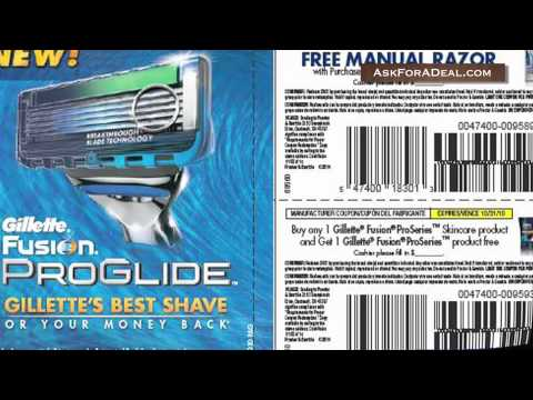 Mercury shaver coupon code
