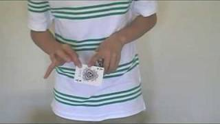 How To Do Awesome Magic Tricks
