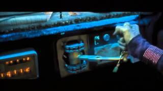 Percy Jackson i bogowie olimpijscy: morze potworów