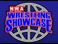 Truthslayer s thoughts of nwa wrestling showcase ep. 4 s.2