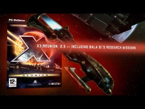 X Super Box доступен в Steam со скидкой 10%