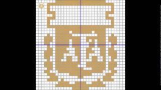 Como Hacer Escudos Y Logos Pes 2012 Ps2
