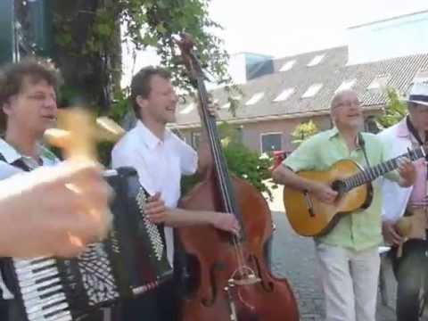 LosBandos - Mandinga