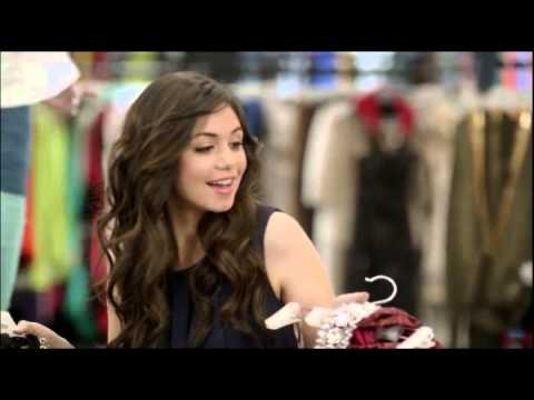 Mall of Arabia Cairo - TV Ad Full Version