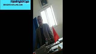 فيديو صــادم يهز المغاربة..ممرض جات عندو مريضة و قاليها نعطيك 400 درهم و نمارس معاك الجنس فالسبيطار | قنوات أخرى