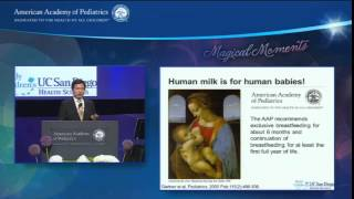 Skin to Skin: The Magical First Moments (Jae H. Kim, MD PhD) view on youtube.com tube online.