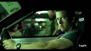 The Fast And The Furious Tokyo Drift Soundtrack
