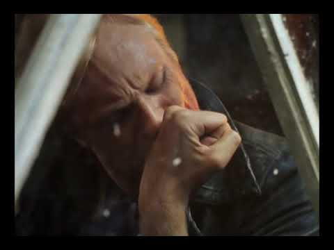 Hình ảnh trong video Вы до которого часа? Иван