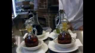 Cooking | santa lucia restaurant | santa lucia restaurant