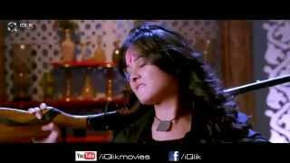 Kukuku-Song-from-Bullet-Rani-Telugu-Movie