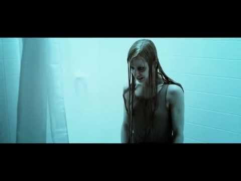 Apartment 1303 (3D) ~ Trailer