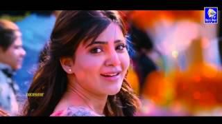 Tamil Movie Anjaan 2014 Tamil Full Movie Review 2014