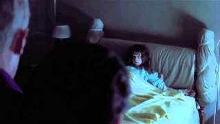The Exorcist (80s Sitcom Recut)