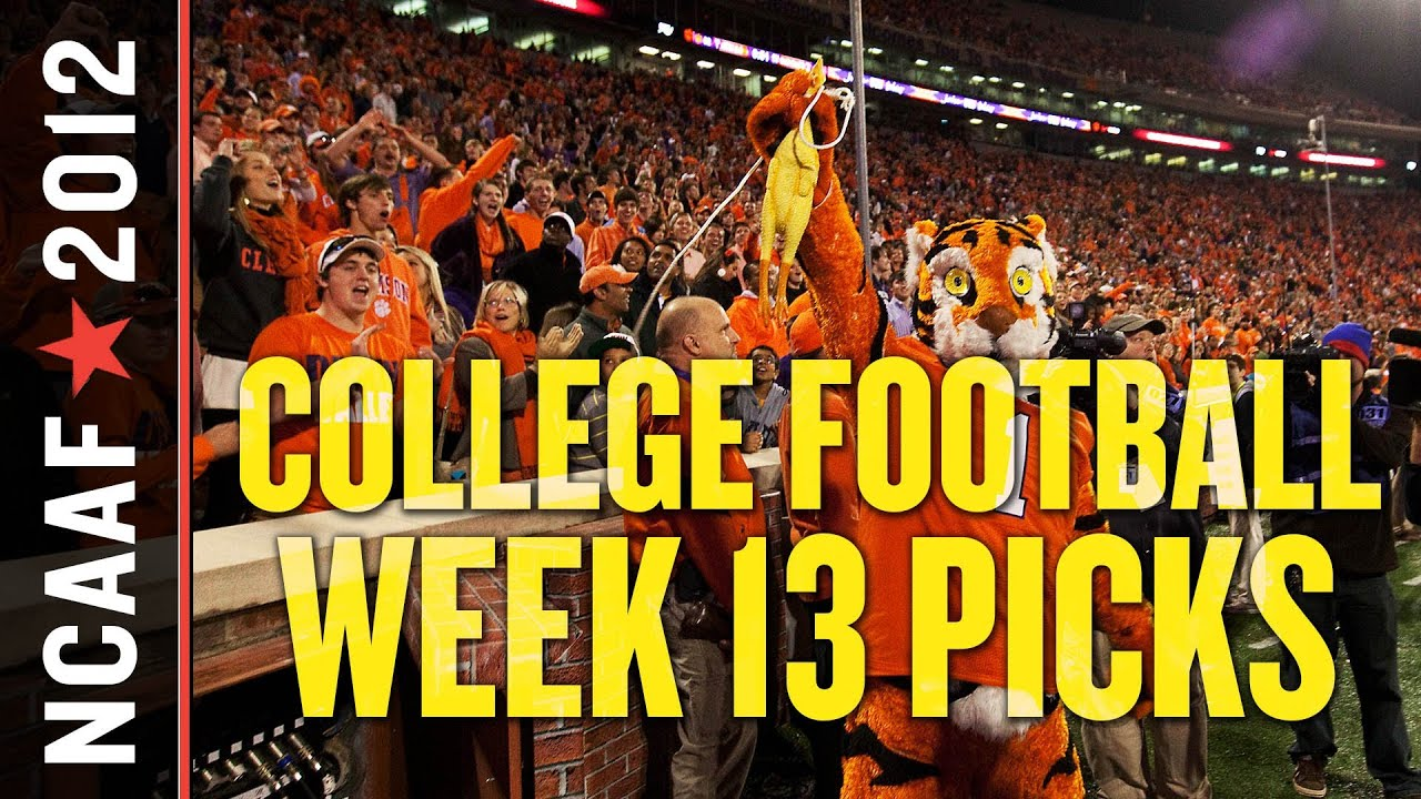 consensus free sports picks experts pick against the spread college football