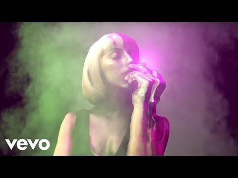 Farruko Nicki Minaj Bad Bunny  Krippy Kush RemixLyric Video ft 21 Savage Rvssian