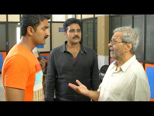 Deivamagal Episode 298, 19/04/14