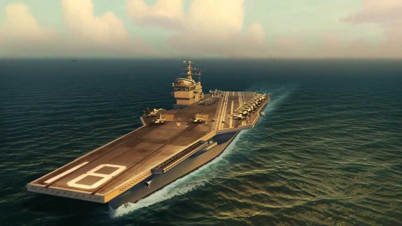 Disney Planes Navy Dusty Maxresdefault.jpg